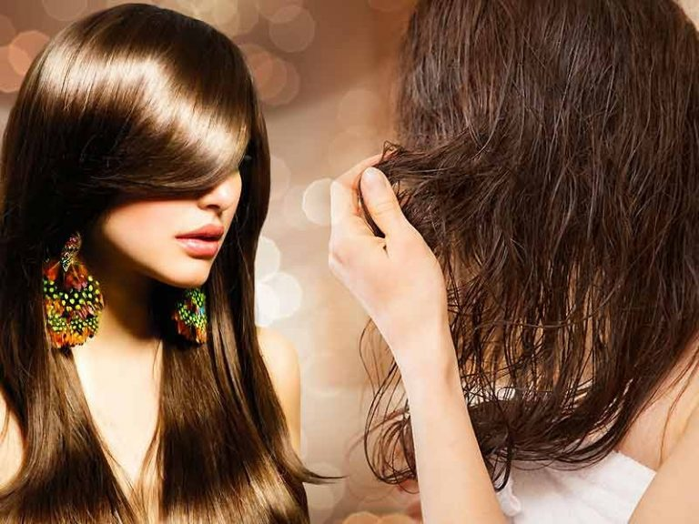 The best way to Stop Hair Loss Are Often Individuals Who Are Natural
