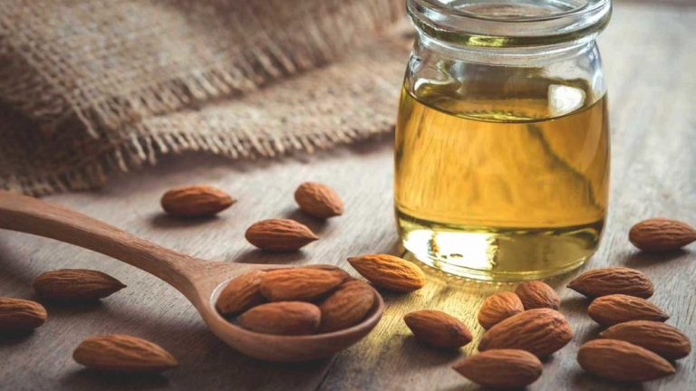 Everything you should know about almond oil