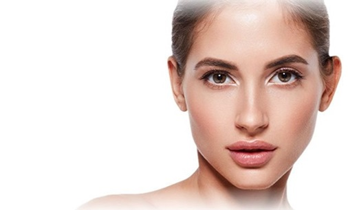 Experts In Upper Eyelid Surgery And Anti-Wrinkle Injections Will Improve Your Appearance