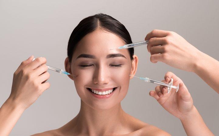Benefits Of Plastic Surgery Procedures