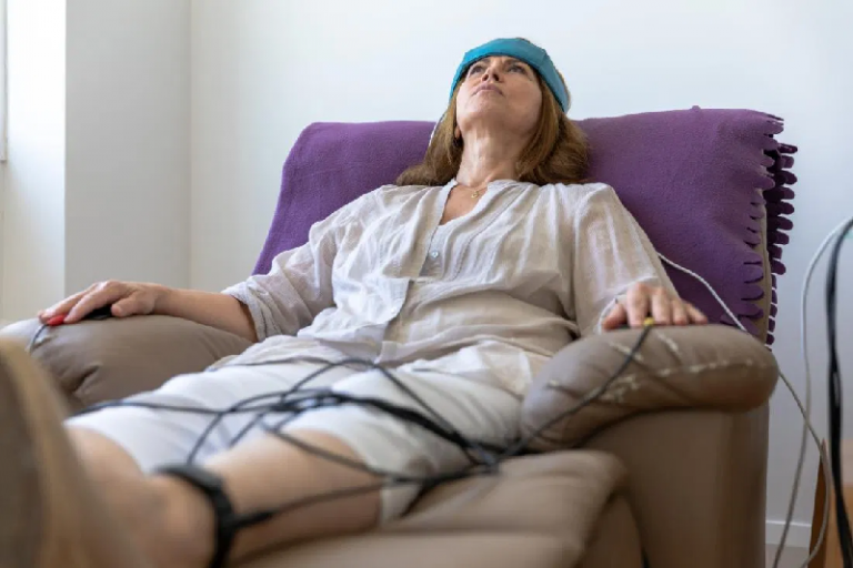 What Is Neurofeedback And Why Is It Important?