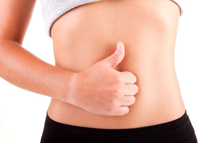 Everything Both Men And Women Should Know About A Fat Transfer Surgery