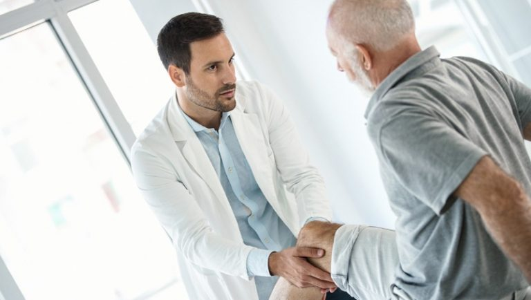 5 Most Common Reasons To Hire Orthopedic Specialists