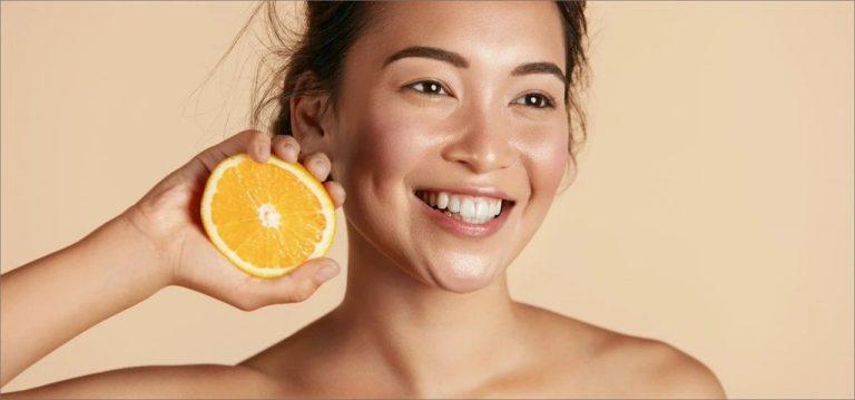 5 best supplements for summer skin