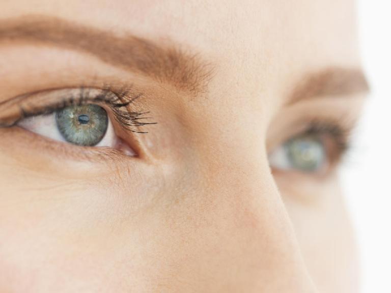 Tips For Better Eyesight Or Good Healthy Vision