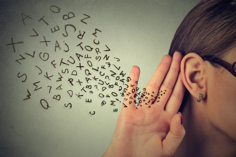A Guide on the Most Common Hearing Disorders and the Best Ways to Treat Them